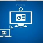 RealPresence Desktop 3.0 Content Sharing