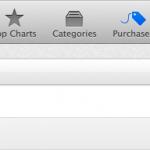 mavericks-download