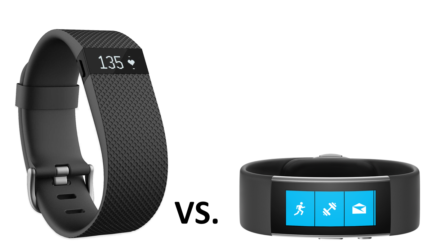 how to delete steps on fitbit charge 2
