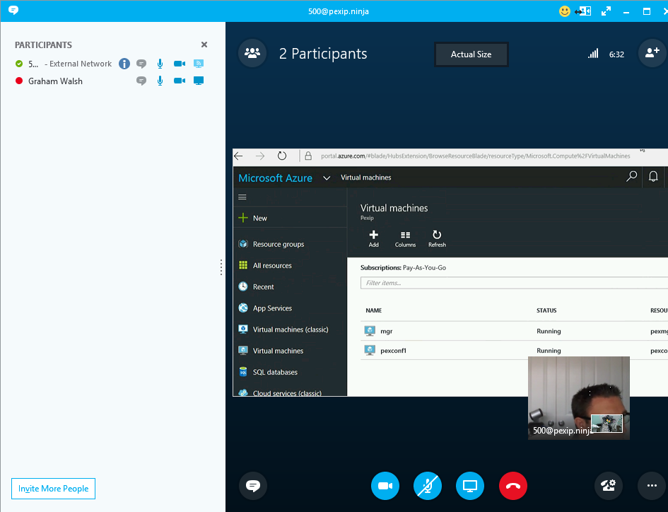 polycom-sharing-to-skype