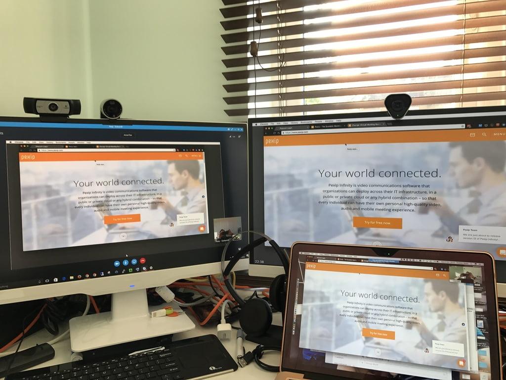skype-for-business-webex