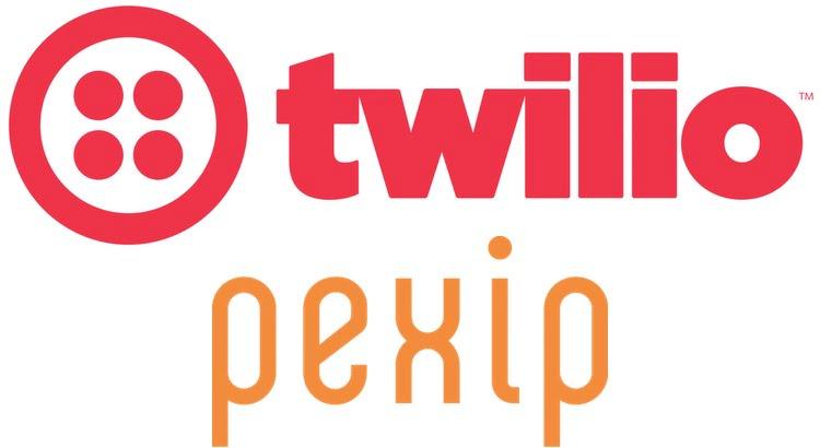 twilio-header