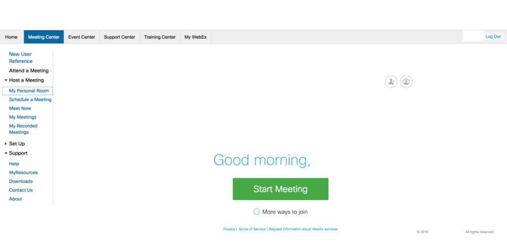 webex-welcomescreen