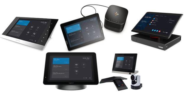 Comparison of Skype Room Systems v2   Graham Walsh [ Blog ]