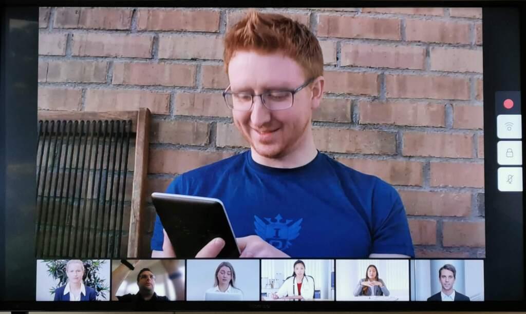 Comparing Cloud Video Interop for Microsoft Teams